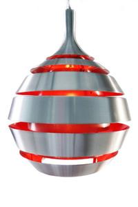 http://www.ethosboisetdesign.com/publicmedia/original/154/14/fr/HL00040RE-Site-.jpg